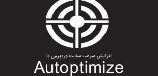 autoptimize-wordpress