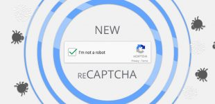 introducing-the-new-recaptcha