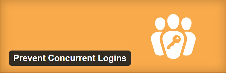 prevent-concurrent-logins