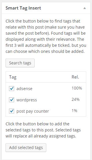 smart-tag-insert