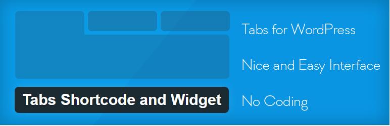 tabs-shortcode-and-widget
