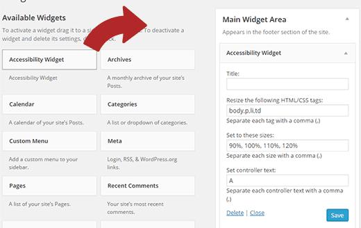 accessibility-widget-settings