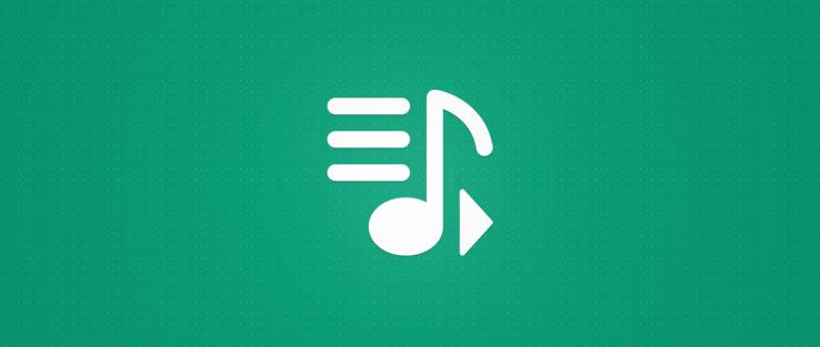 audio-files-playlist-wordpress