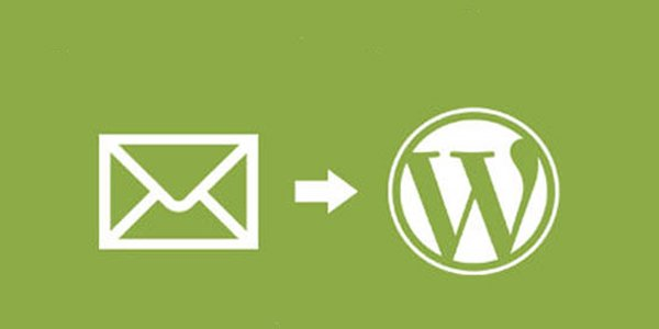 comment-email-reply-wordpress