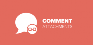 commentattachments-1