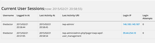 concurrent-user-sessions-wp