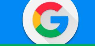 آموزش افزودن اطلاعات فردی به جستجوی گوگل