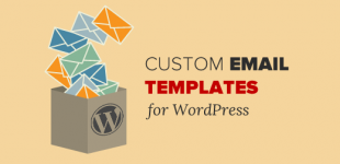 customemailtemplateswp