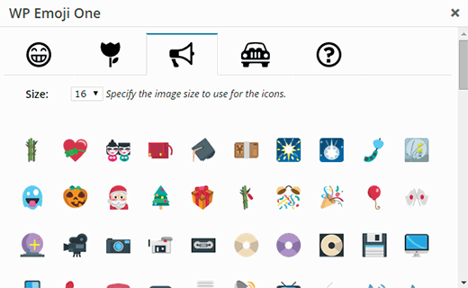 emoji-icon-category-tabs