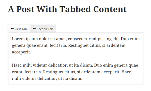 post-tabs-content
