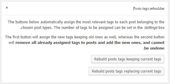 smart-tag-rebuilder