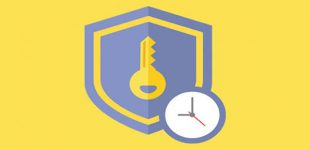 wordpress-temporary-login-without-password