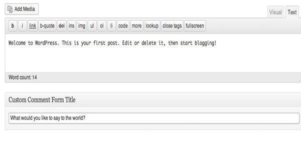 custom-comment-form-title-editors