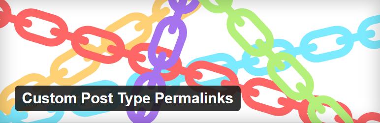 custom-post-type-permalinks
