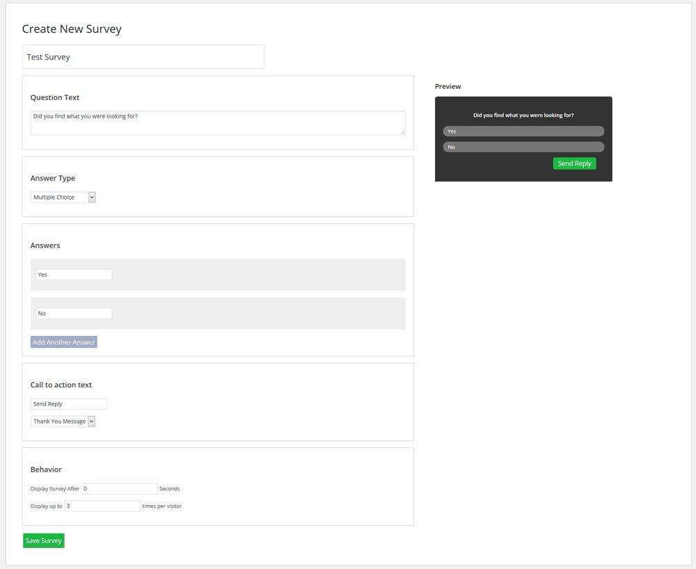 popup-surveys-new