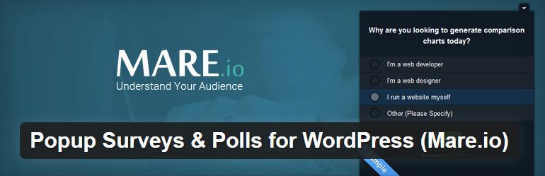 popup-surveys
