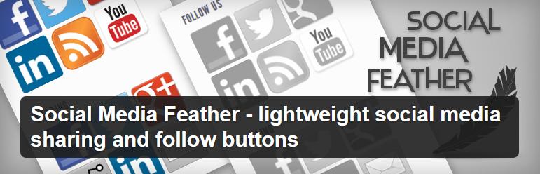 social-media-feather-plugin
