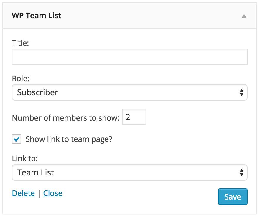 wp-team-list-widget-add