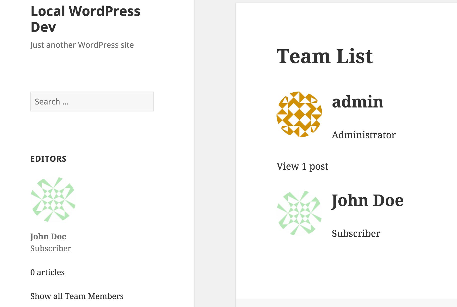 wp-team-list-widget