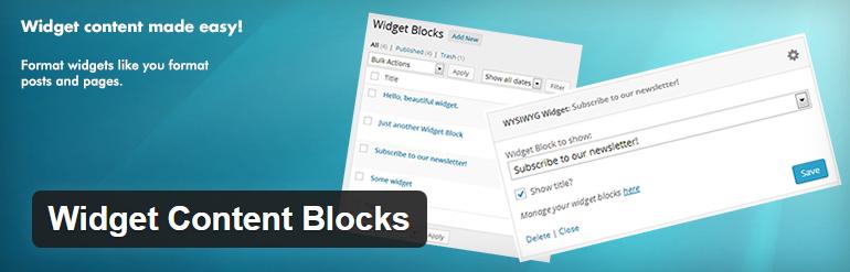 widgetcontentblocks
