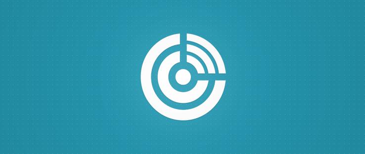 نمایش فید RSS در پیشخوان وردپرس