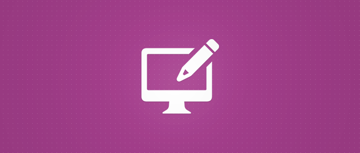 additional-css-wordpress-feature