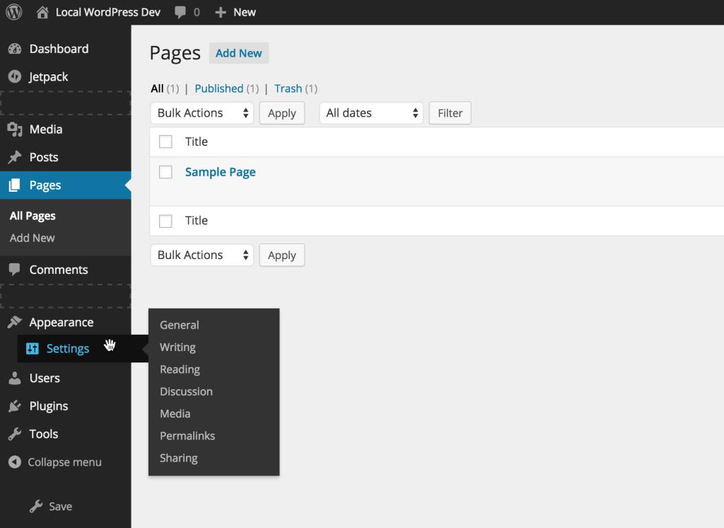 admin-menu-manager-1024x746