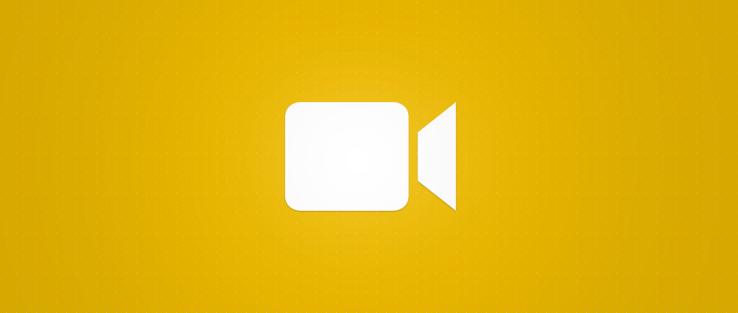 تغییر اندازه کادر فیلم های درج شده در وردپرس