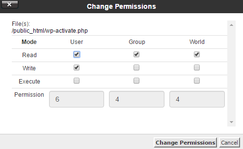 change-permissions-files-on-hosting