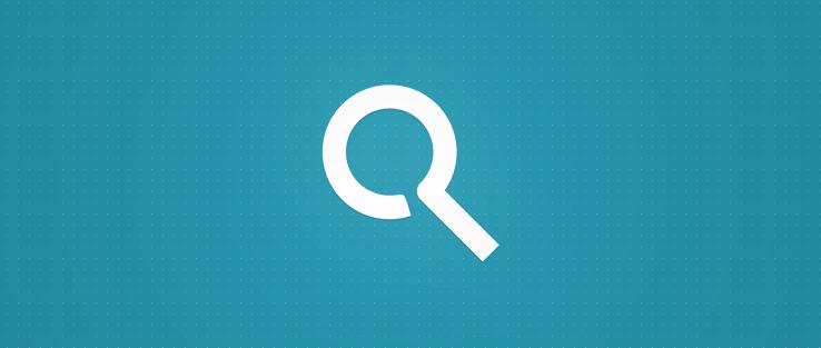 تغییر آدرس جستجو در وردپرس