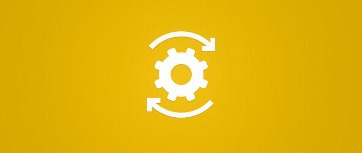 افزایش سرعت لود سایت وردپرس توسط htaccess.