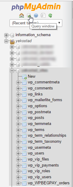 change-wordpress-table-name