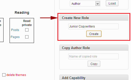 create-custom-role