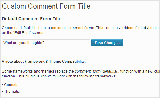 customcommentformtitle