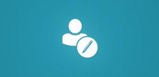 محدود کردن ثبت نام با ایمیل خاص در وردپرس