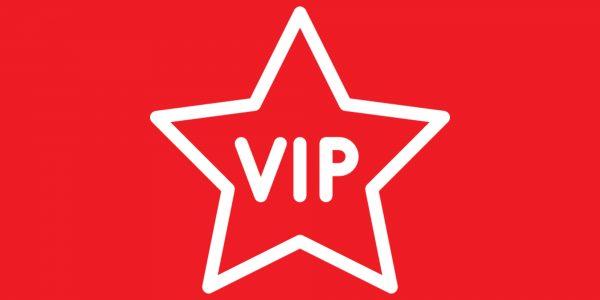 ایجاد بخش VIP در سایت وردپرسی