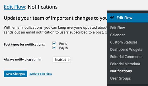 editflow-notifications