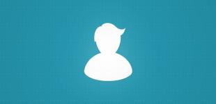 ارسال ایمیل به کاربر هنگام تغییر نقش کاربری