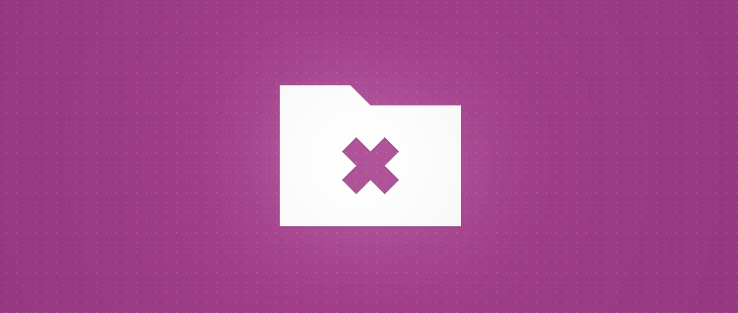 مخفی کردن فایل های وردپرس از دید عموم کاربران