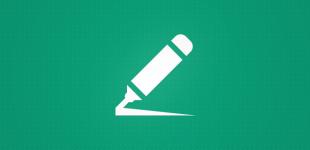 تغییر رنگ نظرات کاربر خاص در وردپرس