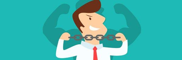 حل مشکل پیوندهای خراب در وردپرس