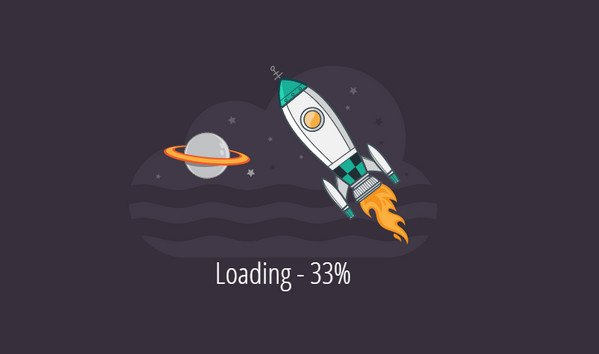 loading-page