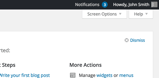 notifications-center
