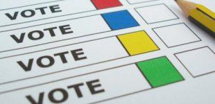 polls-pop-up
