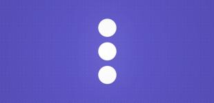 rearrange-admin-menu-icons