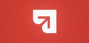 ریدایرکت رندوم کاربر به صفحه خاص در وردپرس