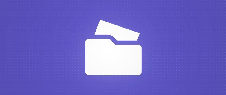 آموزش تغییر نام پوشه wp-content وردپرس