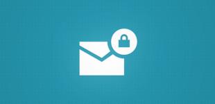 نمایش ایمن ایمیل در وردپرس برای جلوگیری از اسپم