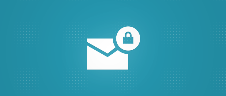 محافظت از آدرس ایمیل وردپرس