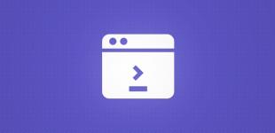 آموزش استفاده از شورت کد در ابزارک وردپرس